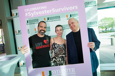 Sylvester Suvivors Celebration 2018 - David Sutta Photography-112