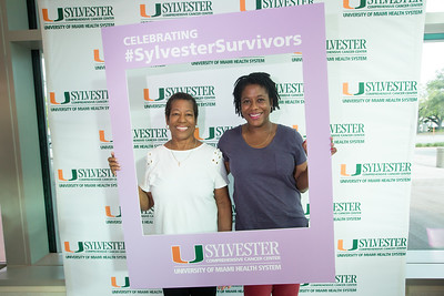 Sylvester Suvivors Celebration 2018 - David Sutta Photography-120