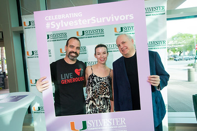 Sylvester Suvivors Celebration 2018 - David Sutta Photography-111