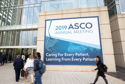 ASCO 2019 Sylvester Comprehensive Cancer Center - David Sutta Photography (101 of 265)