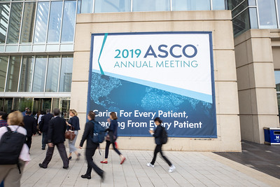 ASCO 2019 Sylvester Comprehensive Cancer Center - David Sutta Photography (100 of 265)