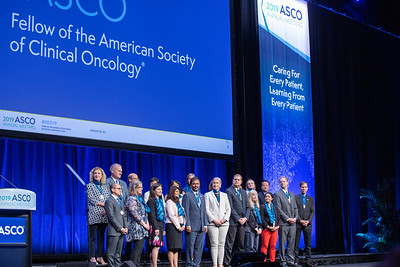 ASCO 2019 Sylvester Comprehensive Cancer Center - David Sutta Photography (170 of 265)