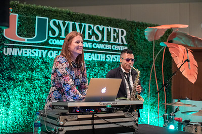 ASCO 2019 Sylvester Comprehensive Cancer Center - David Sutta Photography (265 of 265)