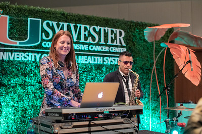 ASCO 2019 Sylvester Comprehensive Cancer Center - David Sutta Photography (263 of 265)