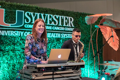 ASCO 2019 Sylvester Comprehensive Cancer Center - David Sutta Photography (264 of 265)