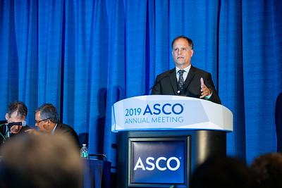 ASCO 2019 Sylvester Comprehensive Cancer Center - David Sutta Photography (202 of 265)