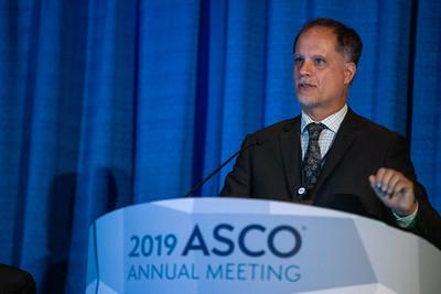 ASCO 2019 Sylvester Comprehensive Cancer Center - David Sutta Photography (199 of 265)