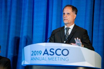 ASCO 2019 Sylvester Comprehensive Cancer Center - David Sutta Photography (198 of 265)