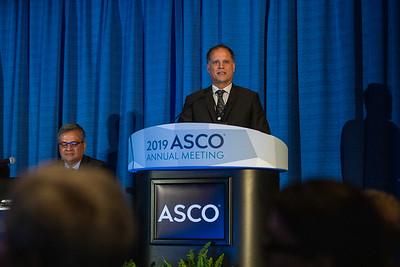 ASCO 2019 Sylvester Comprehensive Cancer Center - David Sutta Photography (193 of 265)