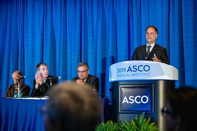ASCO 2019 Sylvester Comprehensive Cancer Center - David Sutta Photography (196 of 265)