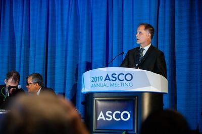 ASCO 2019 Sylvester Comprehensive Cancer Center - David Sutta Photography (203 of 265)