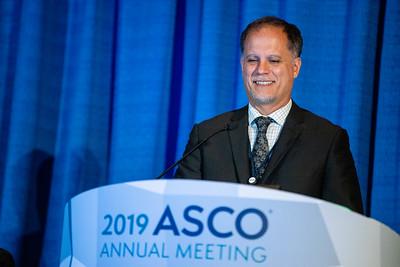 ASCO 2019 Sylvester Comprehensive Cancer Center - David Sutta Photography (197 of 265)