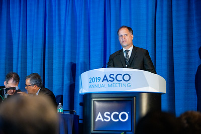 ASCO 2019 Sylvester Comprehensive Cancer Center - David Sutta Photography (201 of 265)