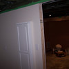 Saint Louis Hill basement rehab