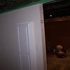 Saint Louis Hill basement rehab