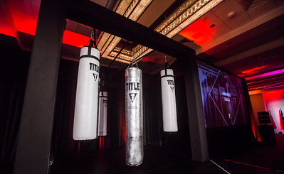 TITLE Boxing Convention 2018-835