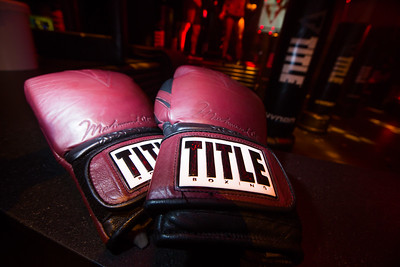 TITLE Boxing Convention 2018-395