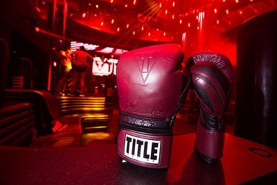 TITLE Boxing Convention 2018-396