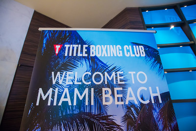 TITLE Boxing Convention 2018-102