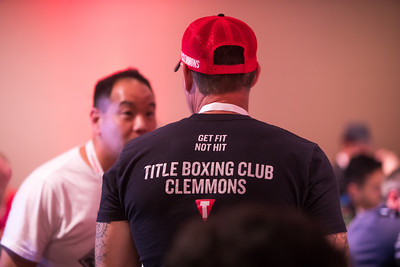 TITLE Boxing Convention 2018-124