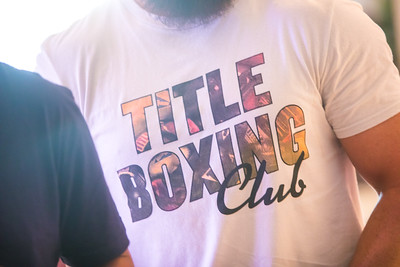 TITLE Boxing Convention 2018-113