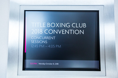TITLE Boxing Convention 2018-336