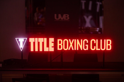 TITLE Boxing Convention 2018-523