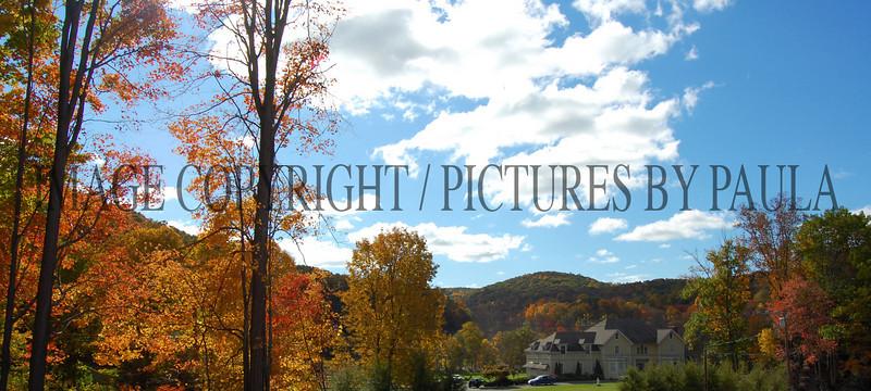 PHOTO 52 - 0104