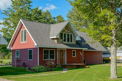 Palmer House-7522