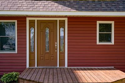 Palmer House-7526
