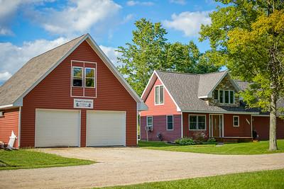 Palmer House-7510