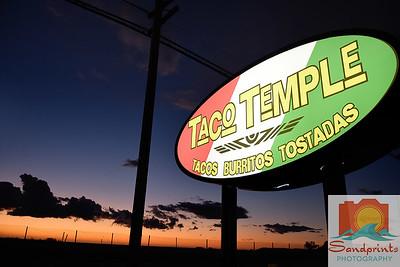 TacoTemple 114
