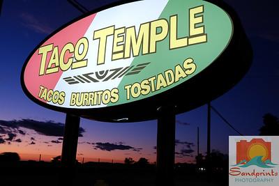 TacoTemple 324