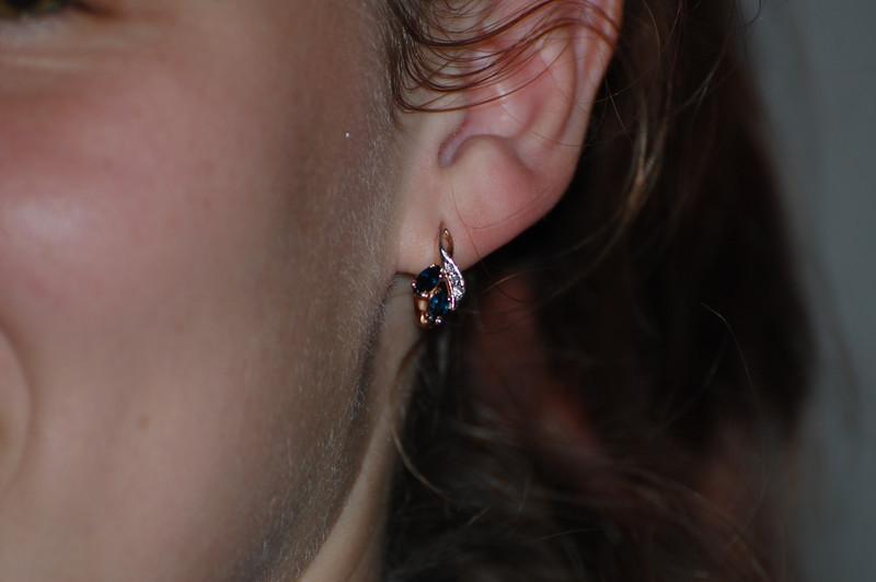 20070807-DSC_1189-Ear-of-Tatiana-Perova