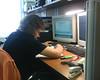 20100922-IMG0002A-Andrey-Popov