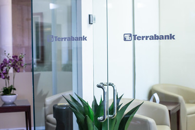 031121 Terrabank Portraits-1354
