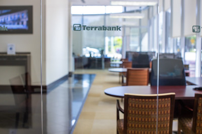 031121 Terrabank Portraits-1348