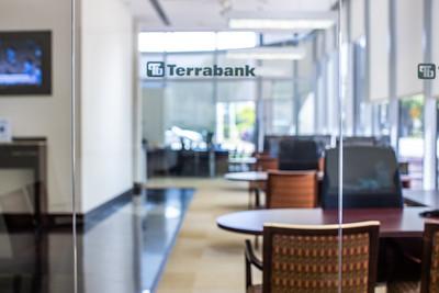 031121 Terrabank Portraits-1349-2