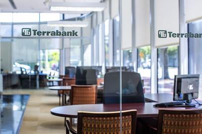 031121 Terrabank Portraits-1351-2