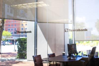 031121 Terrabank Portraits-1352
