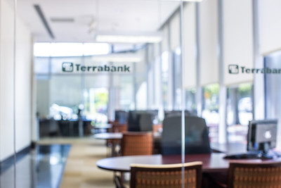 031121 Terrabank Portraits-1350