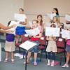The Childrens Choir-104