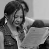 The Childrens Choir-200-2