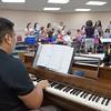 The Childrens Choir-219