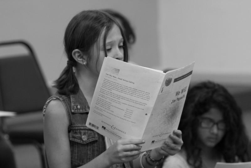 The Childrens Choir-202