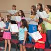 The Childrens Choir-106