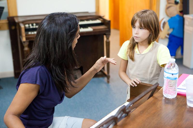 The Childrens Choir-242