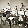 The Childrens Choir-104-2