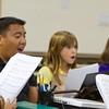The Childrens Choir-111