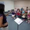 The Childrens Choir-195